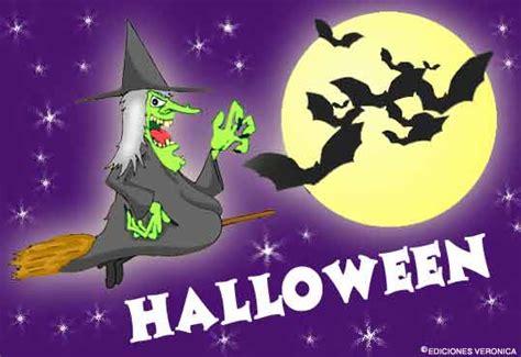 tarjeta animada para halloween halloween tarjetas tarjetas e mail e card elect 243 nica tarjetas