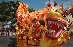 photos windsor celebrates canada day