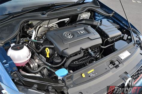 volkswagen golf engine vw gti turbo engine bay vw free engine image for user