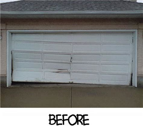 garage door installation calgary garage door repair garage door installation calgary