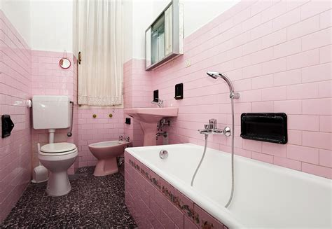 frischzellenkur f 252 rs badezimmer stadtwerke d 252 sseldorf - Wie Ein Badezimmer Umgestaltet