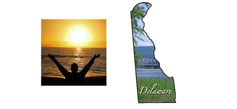 Delaware Management And Detox Center by Inpatient Addiction Rehab Centers In Delaware