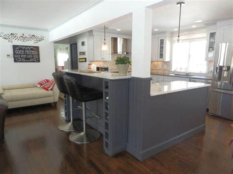 modern kitchen in roaton ct kitchen design center spacious kitchen with modern flair kitchen design center