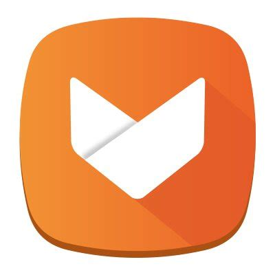 aptoide cryptocurrency aptoide aptoide twitter