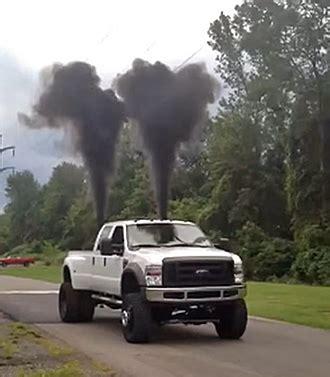 volkswagen diesel rolling coal rolling coal