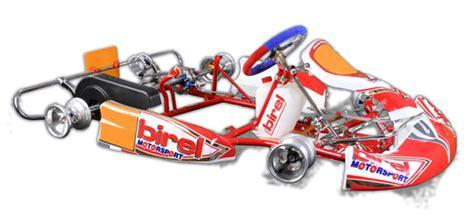 Bar Stool Go Karts by Birel Art Kart Parts Chassis Amp Parts Comet Kart Sales
