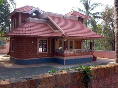 Cost Of Small Home In India Top 100 Best Indian House Designs Model Photos Eface In
