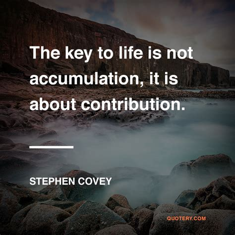 from stephen covey quotes quotesgram famous motivational quotes stephen covey quotesgram