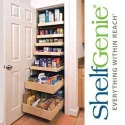 shelfgenie of tallahassee tallahassee fl us 32301