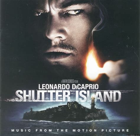 shutter island shutter island images shutter island soundtrack jacket hd wallpaper and background photos 11512650