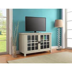 better homes and gardens tv stand better homes and gardens oxford square tv console for tvs