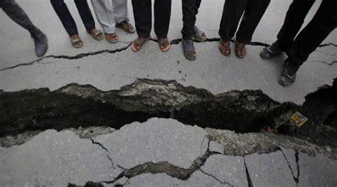 earthquake zimbabwe 50 earthquakes hit zimbabwe more to come nehanda radio