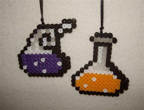 pattern fusion lab 494 best images about perler bead creations on pinterest