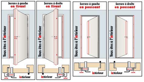 Sens D Ouverture Des Portes 4484 by Serrure Mottura 436 A2p 3 Points Gauche