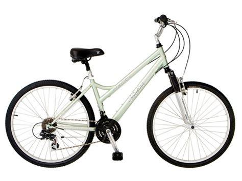 comfort bikes for women schwinn women s 26 quot comfort bike