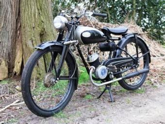 Oldtimer Motorrad Express by Express Werke Oldtimer Motorrad Kaufen Classic Trader