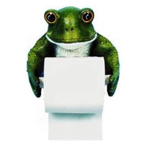 Frog Holder Bathtub by The World S Catalog Of Ideas