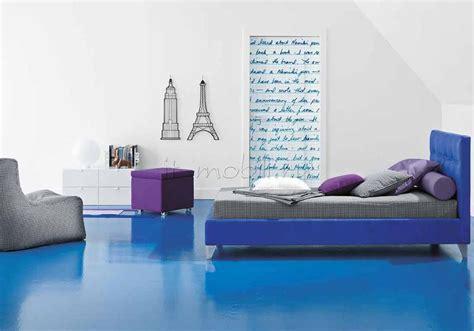 letti singoli design letti singoli design idees letto maison du monde