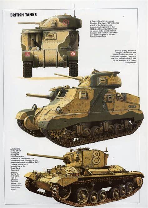 ww2 military vehicles 31 best guerre du desert ww2 images on pinterest british