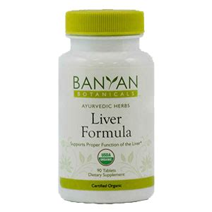 Banyan Botanicals Detox by Cleansing Herbs Healing Herbs For Detoxification