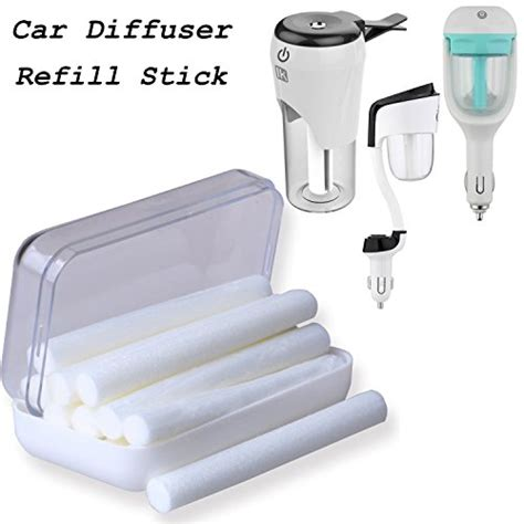 Refill Filter Nanum Best Price search results for car aromatherapy diffuser pg1 wantitall