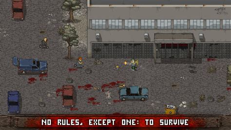 mod game mini dayz survival game mod android apk mods