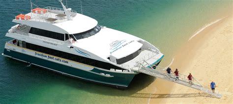 aluminium boat builders aluminium marine reefmaster custom aluminium boat builders