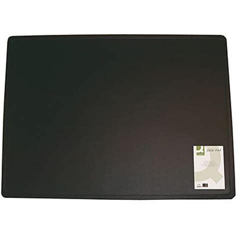 desk mats for desk mats davpack