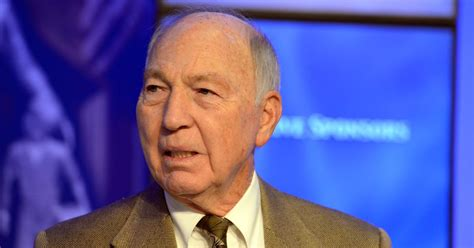 ailing bart starr wont attend super bowl celebration  goodell fox sports