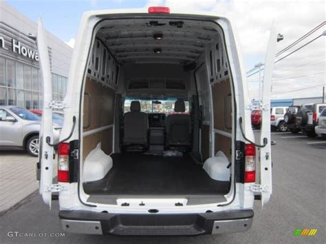 nissan nv2500 high roof 2012 nissan nv 2500 upcomingcarshq com