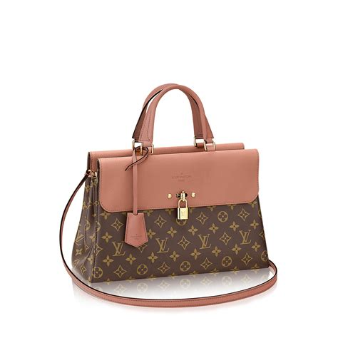Are Louis Vuitton Bags Handmade - louis vuitton purse value replica hermes birkin handbags