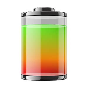 Transparent Battery For 4x18650 Transparent 1 battery android apps on play