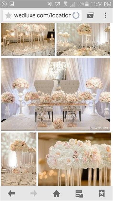 and groom table 1000 ideas about groom table on