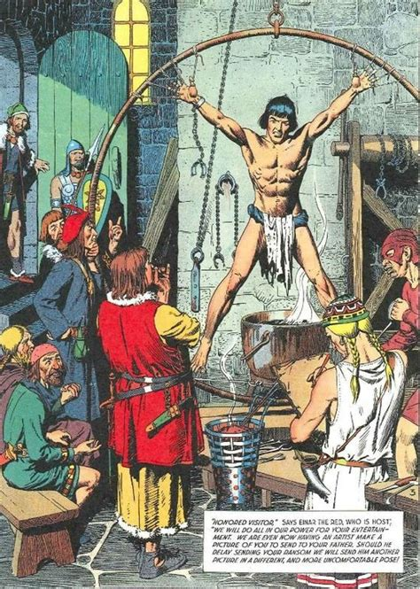 prins valiant 28 best images about prince valiant by hal foster on