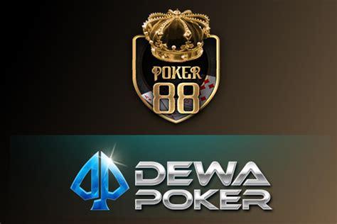 main poker   smartphone  aplikasi dewapoker