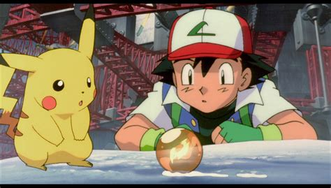 pokã mon heroes full movie in english veronica taylor 4kids english dub voice of ash ketchum from pokemon to attend various mcm