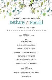 wedding itinerary template wedding template itinerary en cn wedding