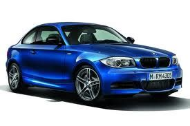 Download Owners Manual Pdf 2013 Bmw 1 Series 135i Coupe