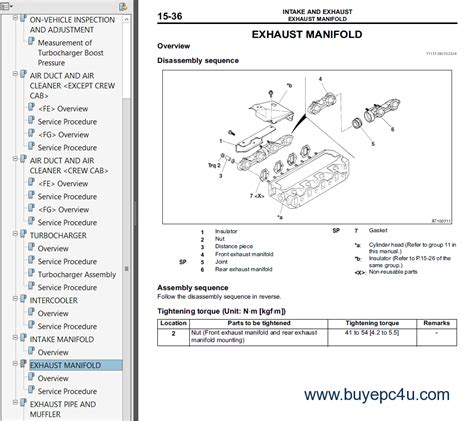 download car manuals pdf free 2008 chevrolet silverado 2500 parking system chevrolet silverado 2015 owners manual pdf download autos post