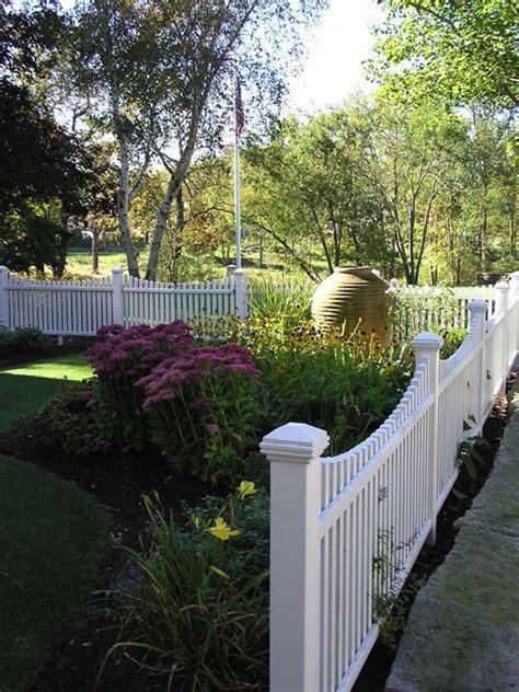 home depot front yard design best 25 white fence ideas on pinterest