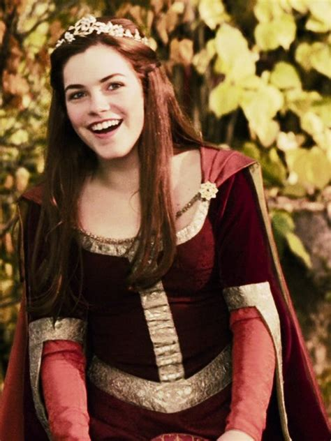 narnia film heroine name a grown up queen lucy from disney s adaption of the