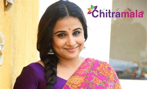 film actress jayalalitha vidya balan in jayalalithaa s biopic