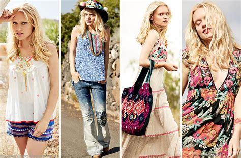moda verano 2015 moda 2018 moda y tendencias en buenos aires india style