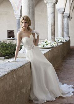 Dress Maudia collection 2012 on belted wedding dresses and php
