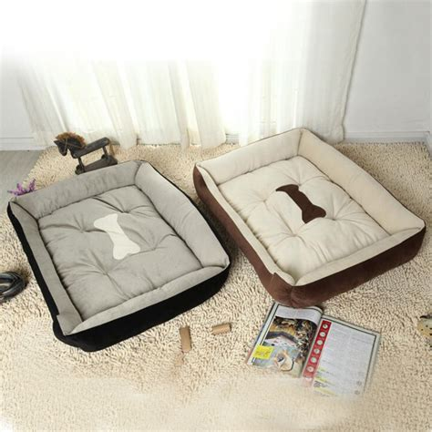 dog bed house fashion new style 6 size home pet comfortable sofa dog bed