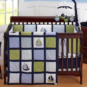 Burlington Baby Crib Bedding Nursery Bedding Sets Nursery Rooms Baby Depot Burlington Coat Factory