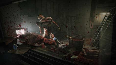 outlast whistleblower release date  pricing announced
