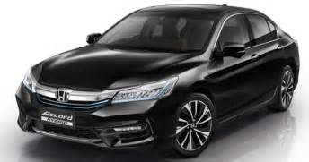 honda malaysia revises 2017 new launches list to six