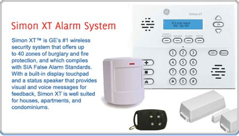 simon xt ge alarm system manual jointfreeload