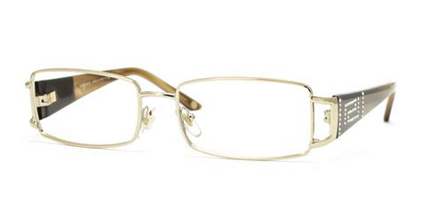 versace ve1163b eyeglasses free shipping